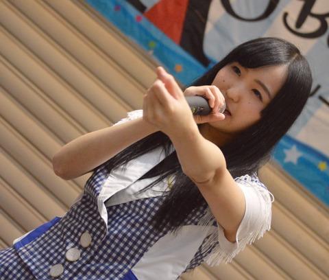 sinnagata1204_2nd_15