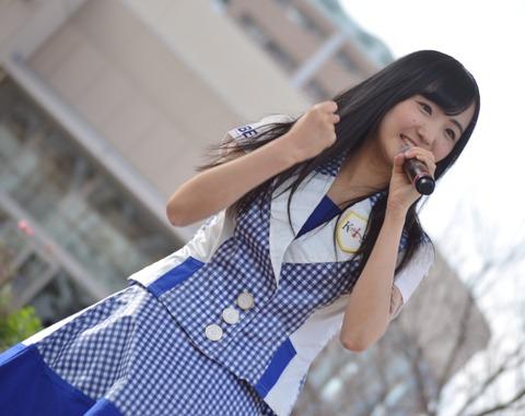 akina_22