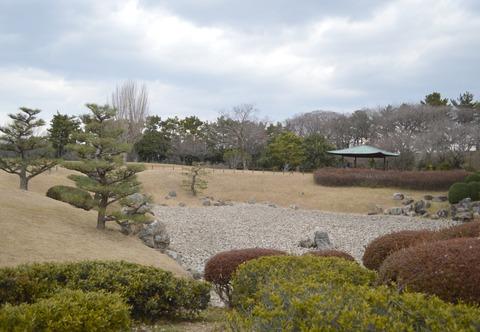 nagoya01