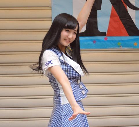 sinnagata1204_one_28