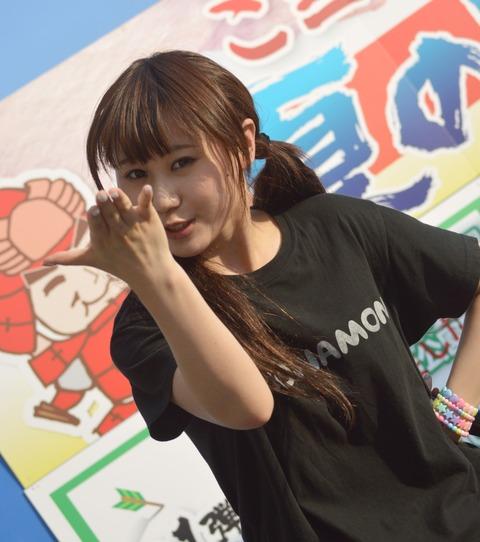 komugi18