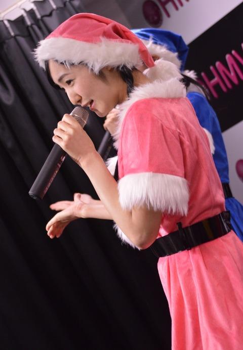 akina2_06