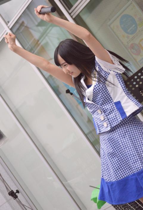 akinaokamoto01_016