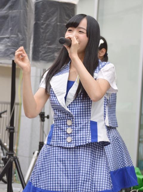 akinaokamoto01_008