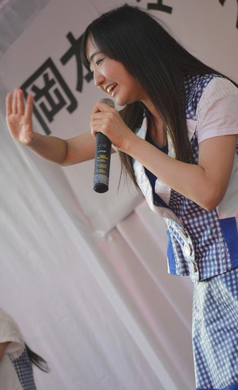akina_17
