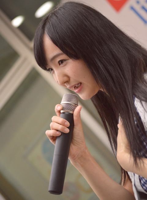 akinaokamoto02_031