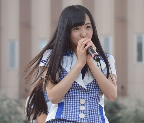 akina_14