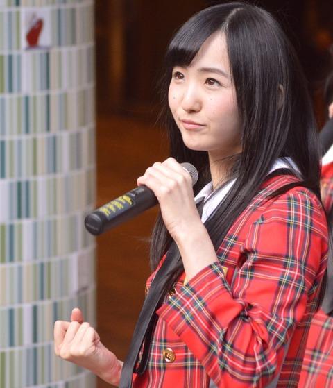 fujimoto_036