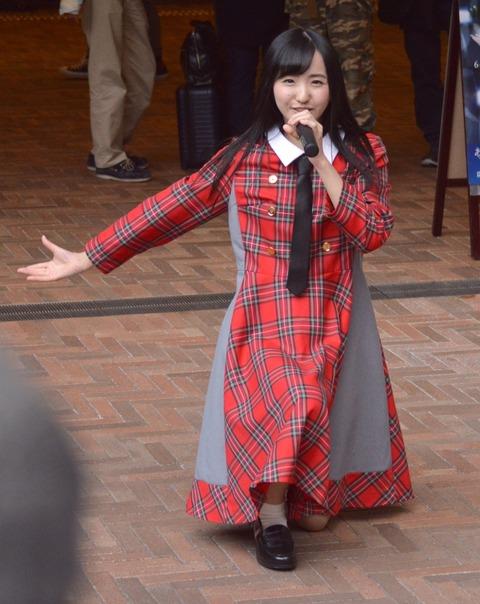 fujimoto_025