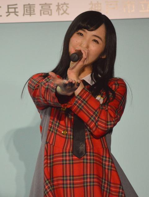akina_68