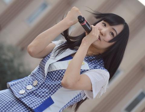 akina_08