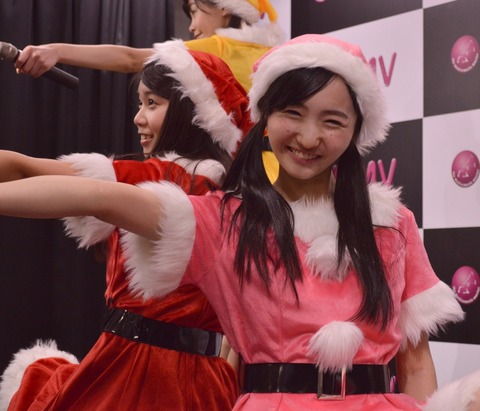 akina1_24