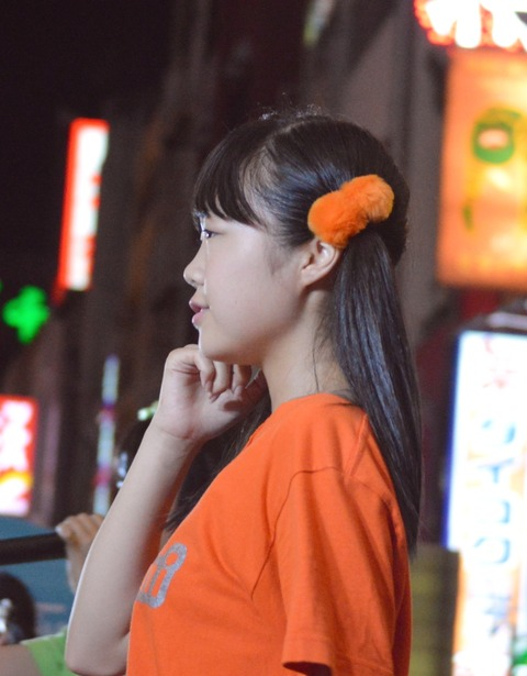 hime02