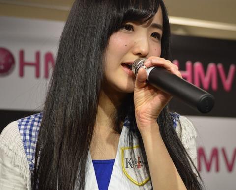 hujimoto_35