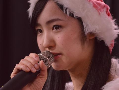akina1_34