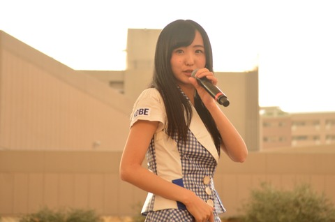 fujimoto_07