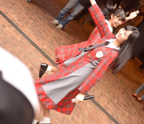 akina_52