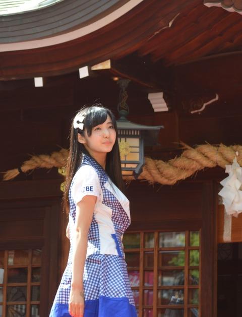 akinaikuta_014