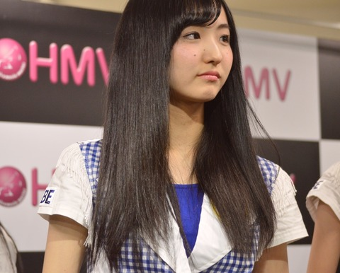 hujimoto_03