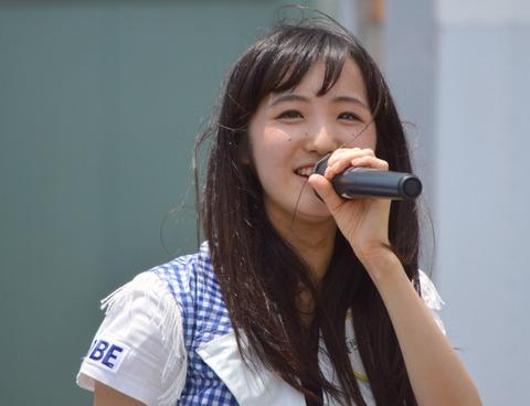 akina_060