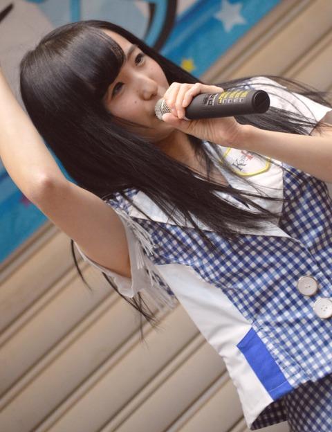 sinnagata1204_one_10