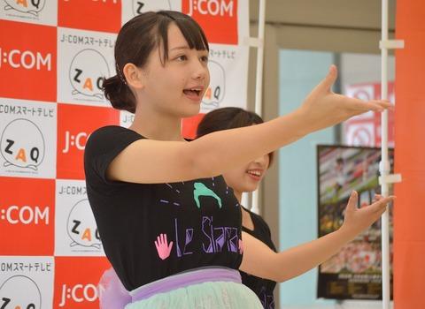 fujioka003