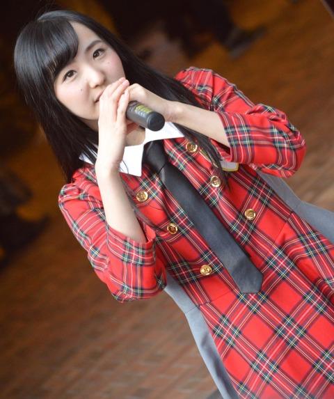 fujimoto_042