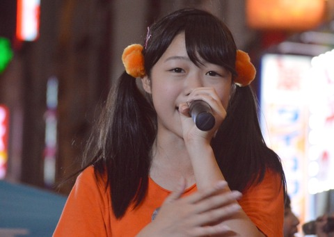hime03