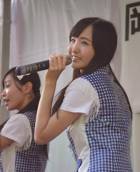 akina_07