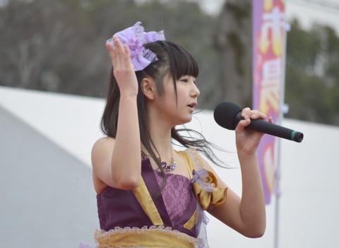 sakurai_38