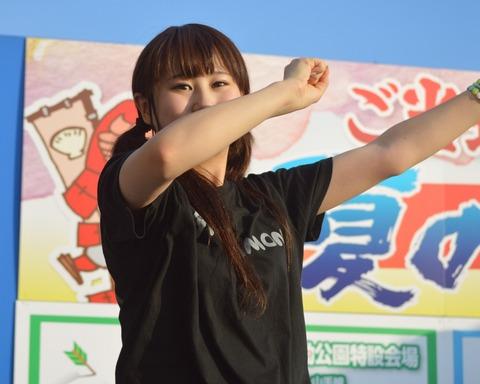 komugi23