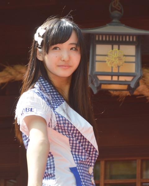 akinaikuta_012