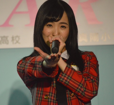 akina_65
