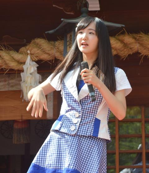 akinaikuta_017