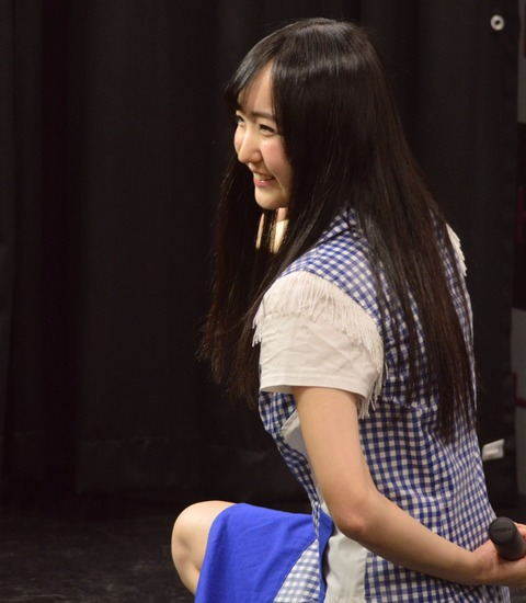 akina_25