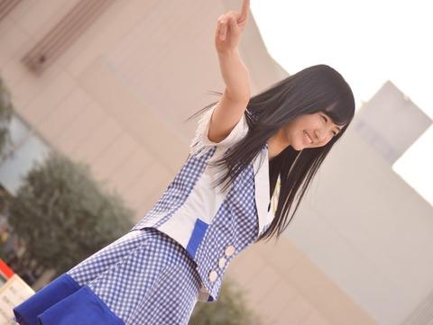 akina_46