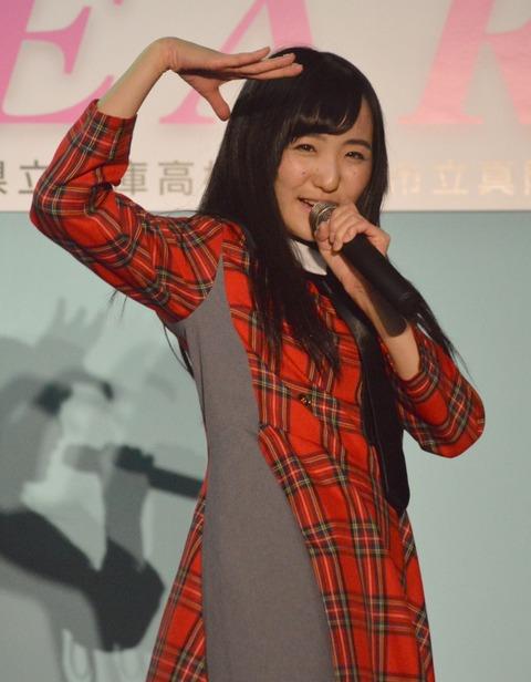 akina_43