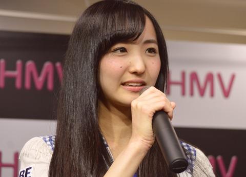hujimoto_18