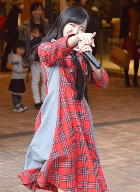 fujimoto_064