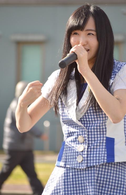 hansinakina_030