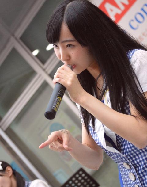akinaokamoto02_037