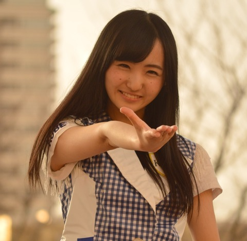 fujimoto_26