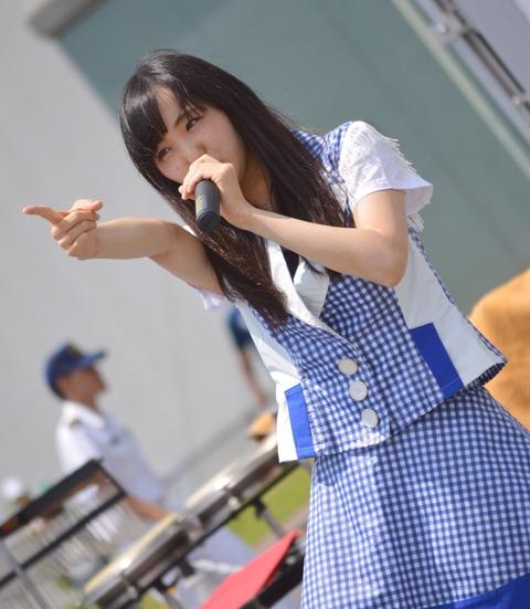 akina_014
