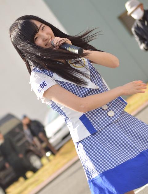 hansinakina_022