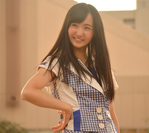 fujimoto_47