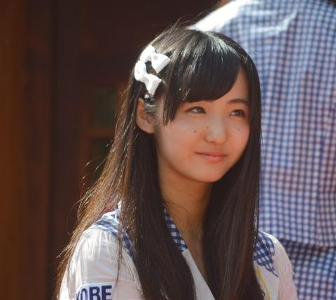 akinaikuta_003