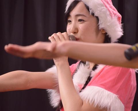 akina2_05