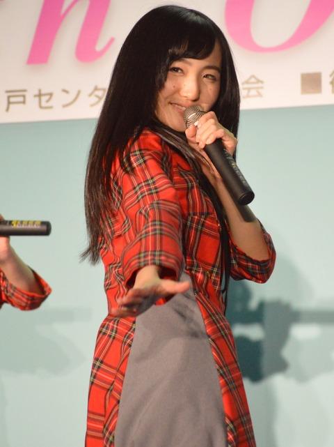 akina_31