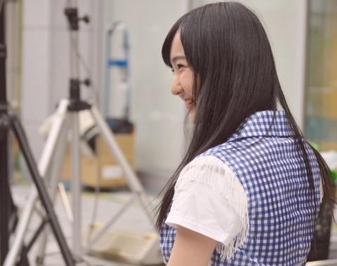 akinaokamoto02_018