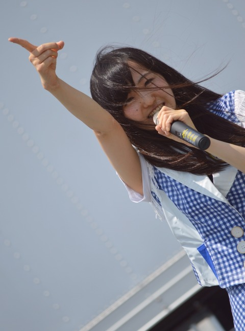 akina_018